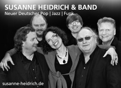 SH-Band_Pop,Jazz,Funk